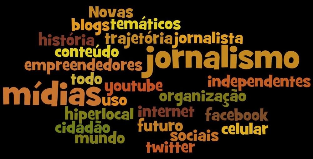 Resultado de imagem para o valor do jornalismo