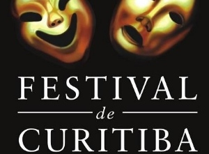 festival-de-curitiba-2011.jpg